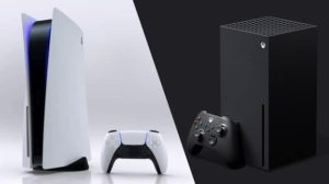 PS5 hry, XBOX hry, PC